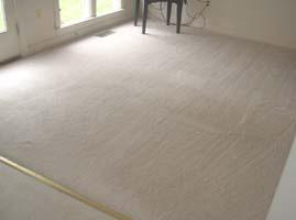 carpet-cleaning-edinburgh