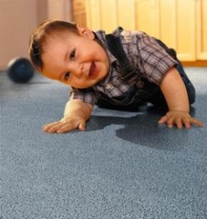 odour removal Carpet Cleaning Edinburgh