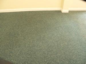 office carpet cleaning edinburgh