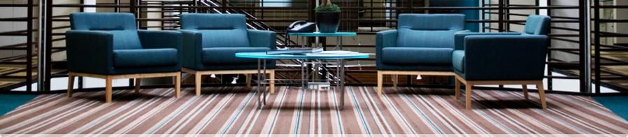 commercial-carpet-cleaning-edinburgh