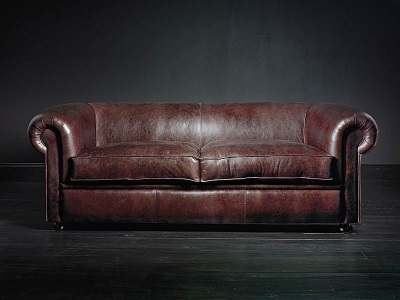 Leather-Sofa-Cleaning-Edinburgh