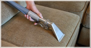 Upholstery Cleaning service edinburgh