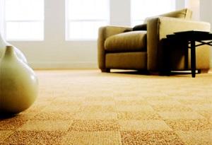 carpet-cleaners-in-Edinburgh