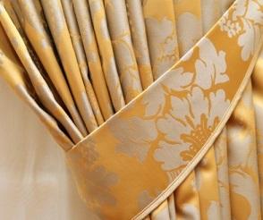 curtain cleaning edinburgh