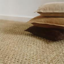 seagrass carpet cleaning