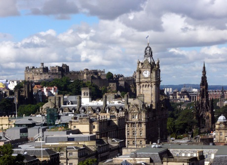 Carpet-Cleaning-Edinburgh
