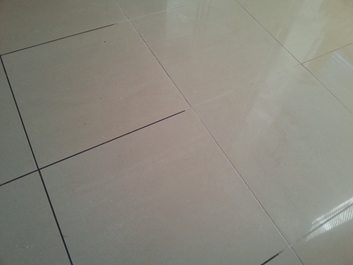 Tile and Grout Cleaning Edinburgh