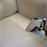 Upholstery-Cleaning-Edinburgh