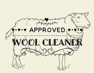 wool carpet cleaner edinburgh