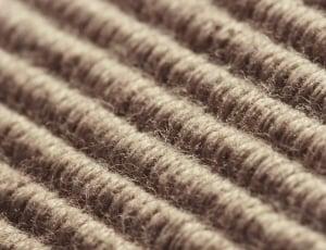 Wool Carpet Cleaning Edinburgh