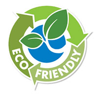 eco friendly carpet cleaning Edinburgh