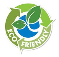 eco friendly carpet cleaning Edinburgh
