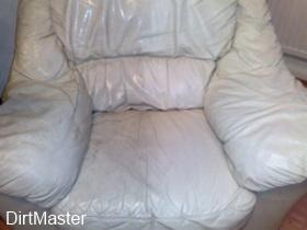 leather sofa cleaning edinburgh