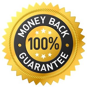 money back guarantee carpet cleaning