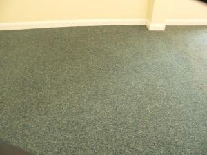 office carpet cleaning edinburgh
