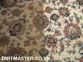 professional carpet cleaning edinburgh